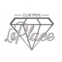 La Place Club-priv� Discoth�que Ajaccio