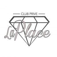 La Place Club-privé Discothèque Ajaccio