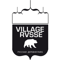 Le Village Russe Club Future Paris