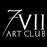 7vii Art Club Gémenos