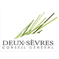 Autre Evénements 79 Événements Deux-Sèvres