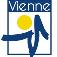 Autre Evénements 86 Événements de la Vienne