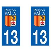 Autres Evénements 13 Evenements Bouche Du Rhône