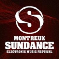 Montreux Sundance – Electronic Music Festival Montreux
