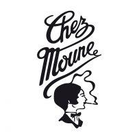 Chez Moune Paris
