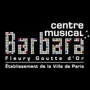 Fgobarbara Paris