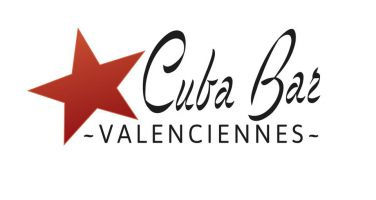 Le Cuba Bar  Valenciennes