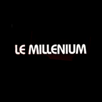 Millenium Obernai