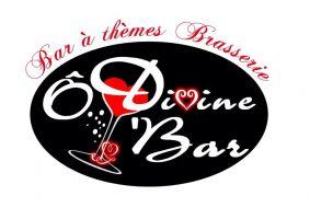 O Divine Bar Valenciennes