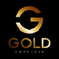 Le Gold  Giromagny