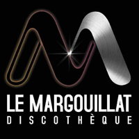 Le Margouillat Discothèque Heurtevent