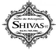 Le Shivas 97 Marseille