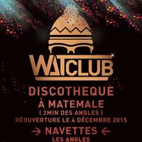 Wat Club Matemale
