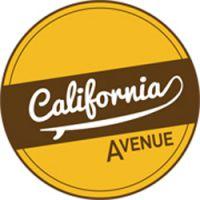 Le California Avenue Paris
