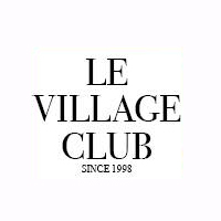 Le Village Club - Juan Les Pins Juan les pins