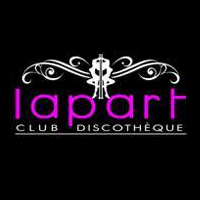 Lapart Club Discoth�que Mulhouse