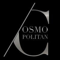 Cosmopolitan - Amazin'club LES CHAVANNES EN MAURIENNE