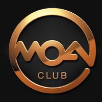 Moa Club Vernier - Suisse