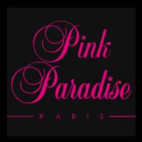 Le Pink Paradise Paris