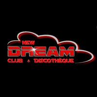 New Dream Discotheque Vaudrimesnil