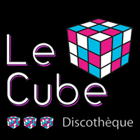 Le Cube Discothèque Chambery