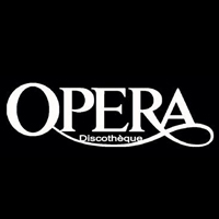 Opéra Discothèque Chambéry