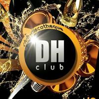 Dh Club Subles
