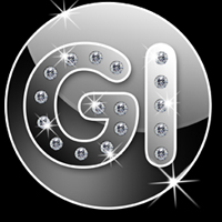 G.i Club Tours