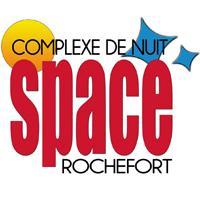 Le Space Rochefort-sur-Nenon