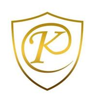 K Club Kehl - Sundheim