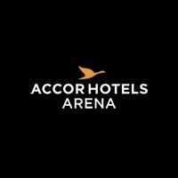 Accorhotels Arena Paris
