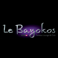 Bayokos Alençon
