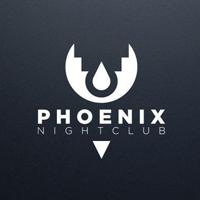 Phoénix Club Colmar