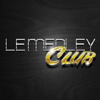 Le Medley Club Bohain en vermandois