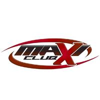 Maxi Club Marseille