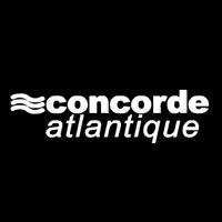 Concorde Atlantique Paris