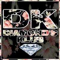 Diamonds Klub Champs-sur-Marne