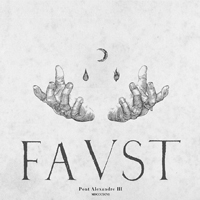 Faust Paris