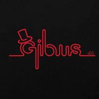 Gibus Paris