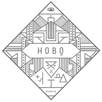 Hobo Paris