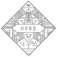 Hobo Paris