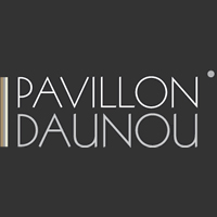 Pavillon Daunou paris