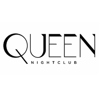Queen Club Paris