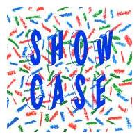 Showcase Paris