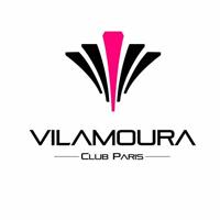 Vilamoura Club Villeneuve saint georges