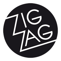 Zig Zag Paris