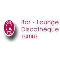 Point Bar Deauville