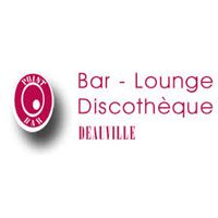 Point Bar Deauville