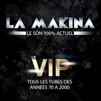 La Makina Nalliers