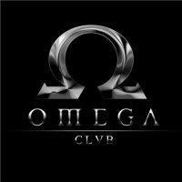 Omega Club Perrieres Perrières